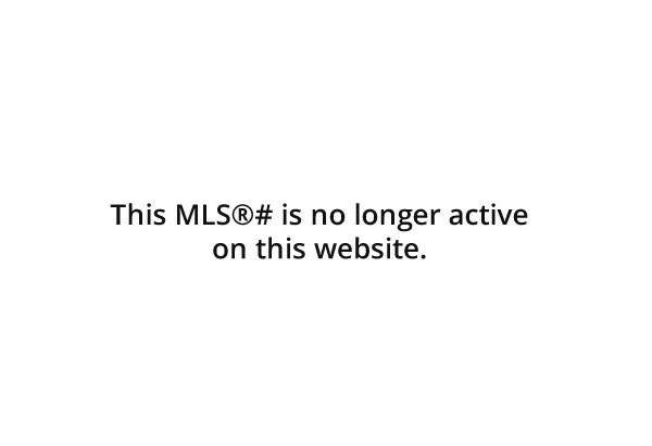 MLS #: C4439037,  C4439037, Toronto,  for sale, , ZENY MANINANG, HomeLife/Bayview Realty Inc., Brokerage*