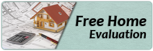 Free Home Evaluation, ZENY MANINANG REALTOR